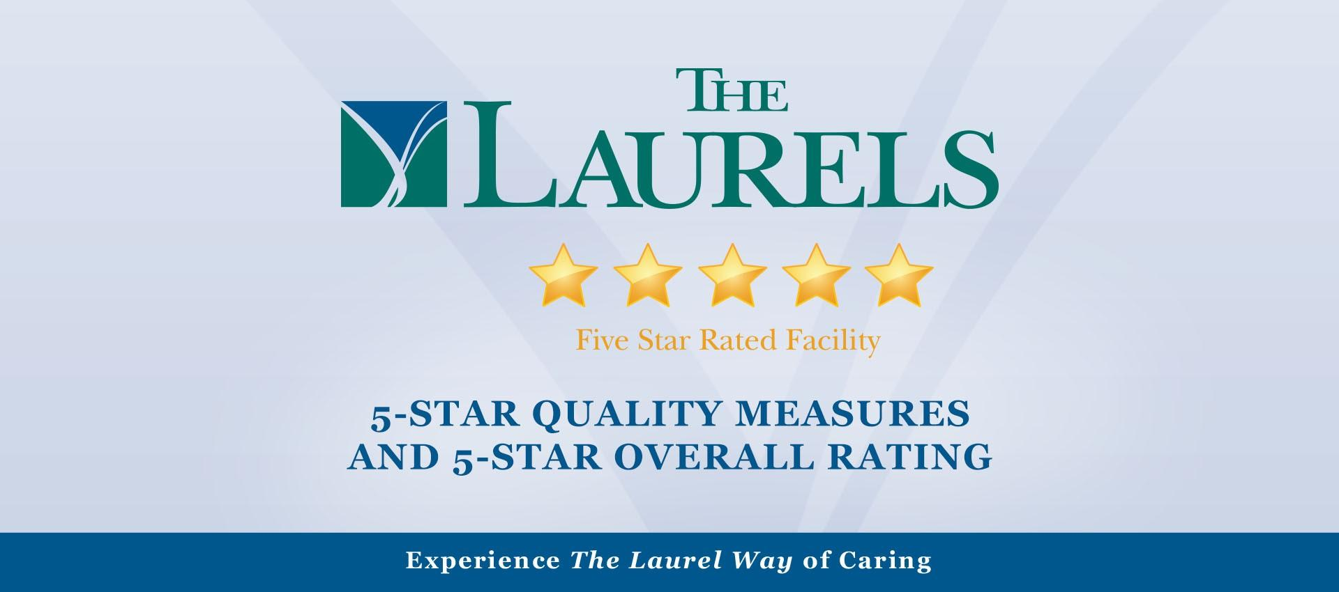 5-Star Quality Measures & 5-Star Overall